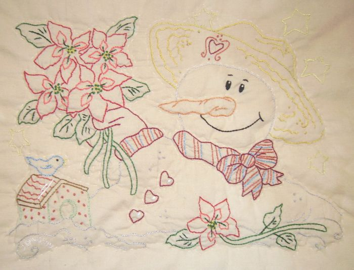 Hand Embroidery patterns to use to make your own table runners ... : hand embroidery patterns for quilts - Adamdwight.com